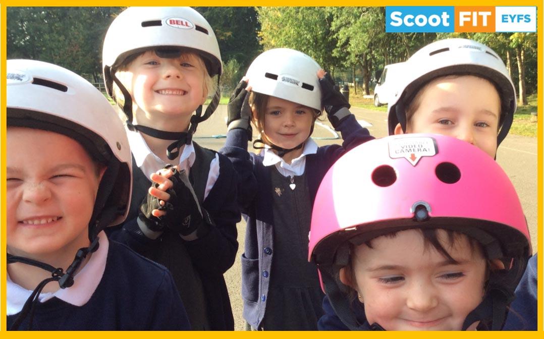 scootfit1